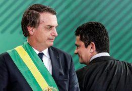 'MERDOCRACIA LIBERAL NEOFASCISTA': magistrado define situação do Brasil em decisão de processo trabalhista