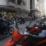 motocicletas 150x150 - Abraciclo prevê aumento de 6,1% na produção de motocicletas em 2020