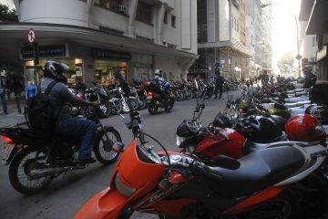 motocicletas 360x240 - Abraciclo prevê aumento de 6,1% na produção de motocicletas em 2020