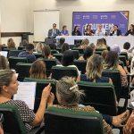 mpf saude 150x150 - MPF, MPPB e órgãos de saúde adotam ações de combate a tuberculose e hanseníase na Paraíba
