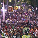 muricocas 08 150x150 - Inscrição de comerciantes para o Folia de Rua e carnaval 2020 começam nesta segunda