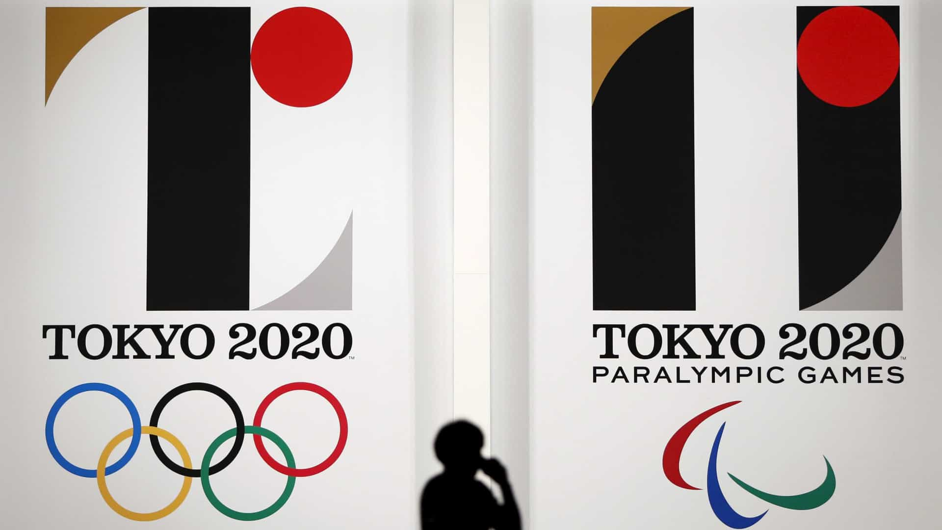 naom 55c206bedde30 - Brasil pode ter mais mulheres do que homens em sua delegação olímpica