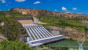 naom 57fe57475b019 300x169 - Usinas de Furnas poderão gerar energia hidrelétrica e solar