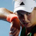 naom 580270606b76a 150x150 - TÊNIS: Serena é eliminada no Aberto da Austrália e Wozniacki se aposenta