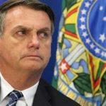 naom 5dbb441783f78 1 150x150 - Bolsonaro diz ser favorável a qualquer medida de combate ao terrorismo