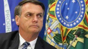 naom 5dbb441783f78 1 300x169 - Bolsonaro diz ser favorável a qualquer medida de combate ao terrorismo