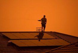 Homem que perdeu casa em incêndio ganha 1 milhão na loteria
