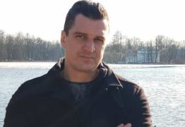 Defesa pede habeas corpus para suspeito de atacar Porta dos Fundos
