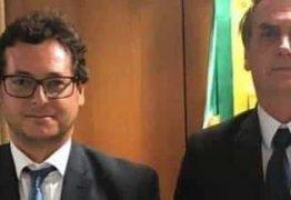 Ministério Público de Contas pedirá revisão de verbas publicitárias do governo Bolsonaro