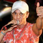 netinho 150x150 - Bloco Imprensados divulga grande atração para o pré-carnaval de Campina Grande