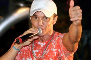 netinho 360x240 - Bloco Imprensados divulga grande atração para o pré-carnaval de Campina Grande