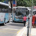 nibus joão pessoa e1542713666233 150x150 - Reajuste nas tarifas de ônibus de João Pessoa começa a valer a partir deste domingo