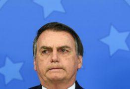EUA X IRÃ: para generais que atuaram no governo Bolsonaro, Brasil deve ficar neutro em conflito