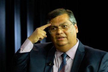 Flávio Dino defende furar 'bolha da esquerda' contra o 'nazismo' do governo