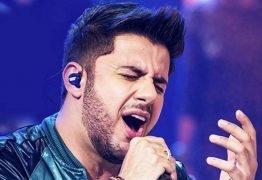 Após cinco anos do acidente, herança do cantor Cristiano Araújo causa polêmica na família