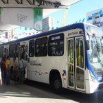 onibus 1 150x150 - Empresas de ônibus solicitam reajuste da tarifa em Campina Grande