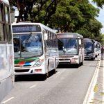 onibus pb 150x150 - AUMENTO: Preço da passagem de ônibus sobe para R$ 4,15 a partir deste domingo