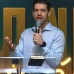 pastor pede apoio a partido de Bolsonaro 1000x530 150x150 - Em culto, pastor pede apoio a partido idealizado por Bolsonaro