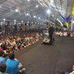 paul walsher na consciencia crista 150x150 - Evento evangélico de Campina Grande recebe inscrições de fiéis de todo o país