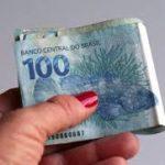 pensão 150x150 - FARRA COM DINHEIRO PÚBLICO: Congresso paga R$ 30 mi em pensões as filhas 'solteiras' de deputados e servidores - ENTENDA