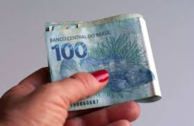 pensão - Congresso paga R$ 30 mi em pensões a 'solteiras'