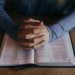 pexels photo 27633 150x150 - 'PREFIRO TE VER MORTA': Ex Testemunhas de Jeová relatam punições a quem deixa de seguir religião ou comete pecados