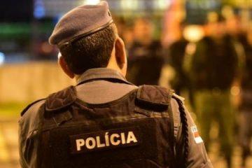 polícia 360x240 - Suspeito de estuprar e matar criança é linchado e esquartejado