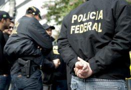 Governo edita medida que cria mais de 500 cargos comissionados na PF