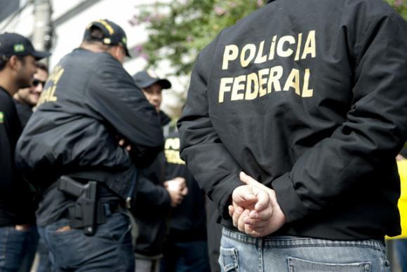 policia federal marcelo camargo abr 0 0 - Operação Calvário: Polícia Federal, Gaeco, CGU e MPF deflagram nona fase em João Pessoa