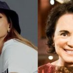 por mais que nao tenha citado a fonte da noticia a cantora criticou as possiveis propostas da atriz 1213946 150x150 - Anitta detona proposta de Regina Duarte contra pancadões