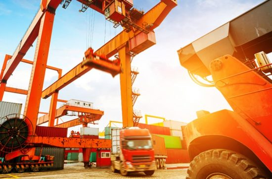 portal157 550x362 - Confiança da Indústria atinge maior valor desde março de 2018