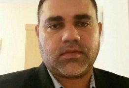 Presidente do STF mantém prefeito paraibano afastado do cargo