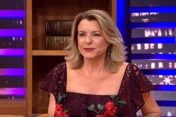 programa olga bongiovanni sofre alteracao de horario e tempo na redetv 792x420 360x240 - Substituída por Sikera Jr, Olga Bongiovanni soube da própria demissão pela imprensa