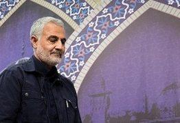 TENSÃO MUNDIAL: Comandante do exército do Irã é assassinado em ataque aéreo dos EUA