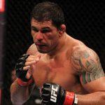 qfl fto 16266 150x150 - 'O melhor card dos últimos anos', diz Minotauro sobre UFC Brasília