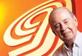 Empresário Antônio de Queiroz Galvão morre aos 98 anos