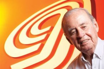 queiroz galvão 360x240 - Empresário Antônio de Queiroz Galvão morre aos 98 anos