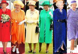 Aos 93 anos, Rainha Elizabeth anuncia compromisso de proteger a comunidade LGBT
