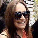 regina duarte 1 150x150 - Regina Duarte sobre Secretaria de Cultura: 'Estou começando a tomar pé'