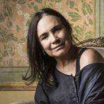 reginaduarte 418x235 150x150 - 'Vambora, com muito amor no coração', escreve Regina Duarte, sem dizer se entrará para o governo