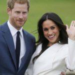 reino unido principe harry meghan 660x372 150x150 - Acordo de Harry e Meghan Markle com a rainha é válido por um ano