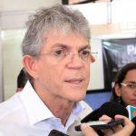 ricardo 150x150 - Ricardo já é tido como o 'grande vilão' entre políticos e eleitores - Por Nonato Guedes