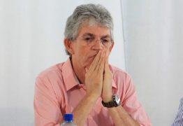 O Antagonista diz que Operação Calvário interrompeu plano de grupo do ex-governador Ricardo Coutinho na Loteria do Rio