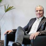roberto justus 2019 150x150 - ENTREVISTA: Roberto Justus diz que estaria 'mais preparado' que Luciano Huck para ser presidente