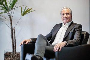 roberto justus 2019 300x200 - ENTREVISTA: Roberto Justus diz que estaria 'mais preparado' que Luciano Huck para ser presidente