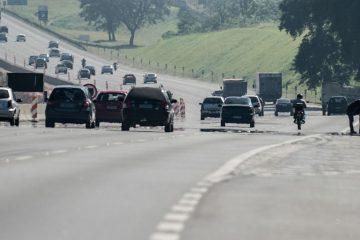 rodovias 1 360x240 - Seguradora diz ter recebido 386 mil pedidos de restituição do Dpvat
