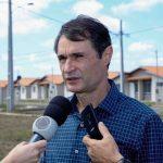 romero 1 150x150 - Centro Administrativo de Campina Grande ganha novo espaço