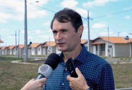 Centro Administrativo de Campina Grande ganha novo espaço