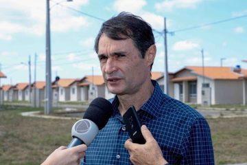 romero 1 360x240 - Centro Administrativo de Campina Grande ganha novo espaço