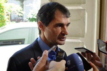 romero rodrigues cg 360x240 - Romero Rodrigues afirma que cabe ao governo arcar com custos de água e esgoto de outras cidades e não Campina Grande